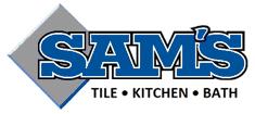 Sams Ceramic